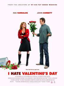 Je déteste la St-Valentin streaming