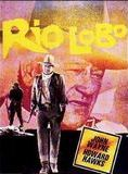 Rio Lobo streaming