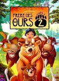 Frère des ours 2 streaming