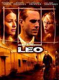 Leo streaming
