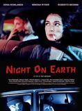 Night on Earth streaming