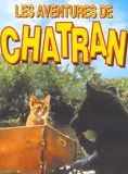 Les Aventures de Chatran streaming