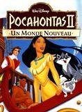 Pocahontas 2, un monde nouveau (V)