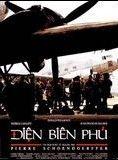 Diên Biên Phu streaming
