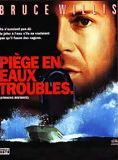 Piège en eaux troubles streaming