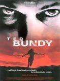 Ted Bundy streaming