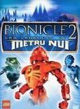 Bionicle 2 – La Légende de Metru Nui (V) streaming