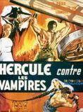 Hercule contre les vampires streaming