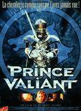 Prince Vaillant streaming
