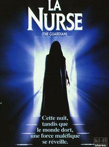 La Nurse streaming