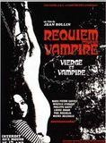 Requiem pour un vampire streaming
