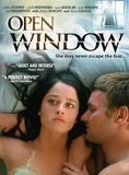 Open Window streaming