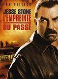 Jesse Stone : Sea Change