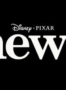 Bande-annonce Newt