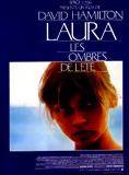 Laura ou les ombres de l'été streaming