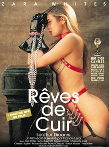 Rêves de cuir streaming