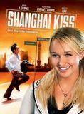 Bande-annonce Shanghai Kiss