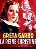 La Reine Christine streaming