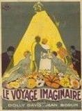Le Voyage imaginaire streaming