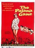 Pique-nique en pyjama