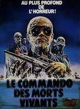 Le Commando des morts-vivants streaming