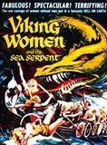 Viking women streaming