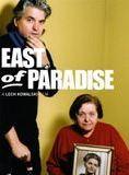 A l'est du paradis