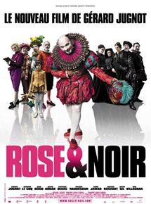 Rose & noir streaming