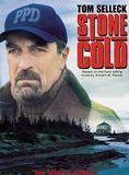 <b>Stone Cold</b> - 19167207