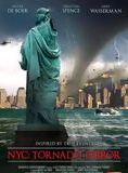 New-York : destruction imminente streaming