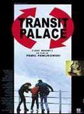 Transit Palace