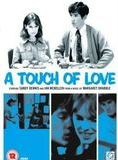 A touch of love streaming