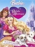 Barbie et le Palais de Diamant streaming
