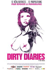 Dirty Diaries streaming