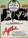 Bande-annonce Agatha
