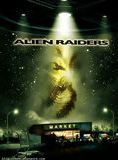Alien Raiders streaming