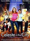 Céleste & the city