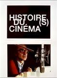 Histoire(s) du cinéma streaming