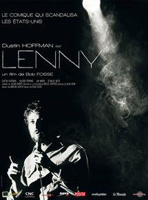 Lenny streaming