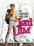 Lord Jim streaming