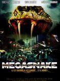 Bande-annonce Megasnake