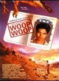Bienvenue à Woop Woop