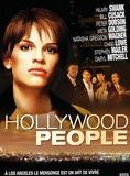 Hollywood People
