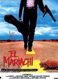 El Mariachi streaming