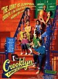 Crooklyn streaming