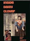 Bande-annonce Daisy Clover