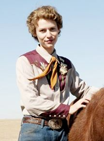 Temple Grandin streaming