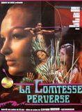 La Comtesse perverse streaming