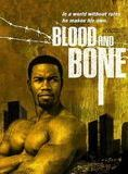 Blood and Bone streaming