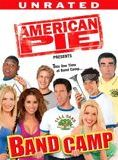 voir American Pie présente : No limit ! streaming